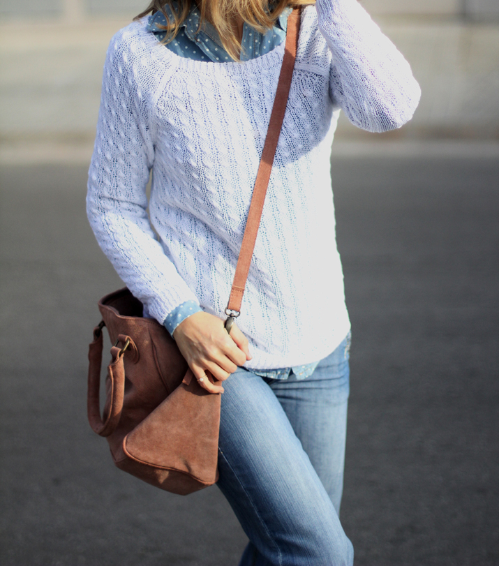 Denim-total-look-blogger-streetstyle (13)