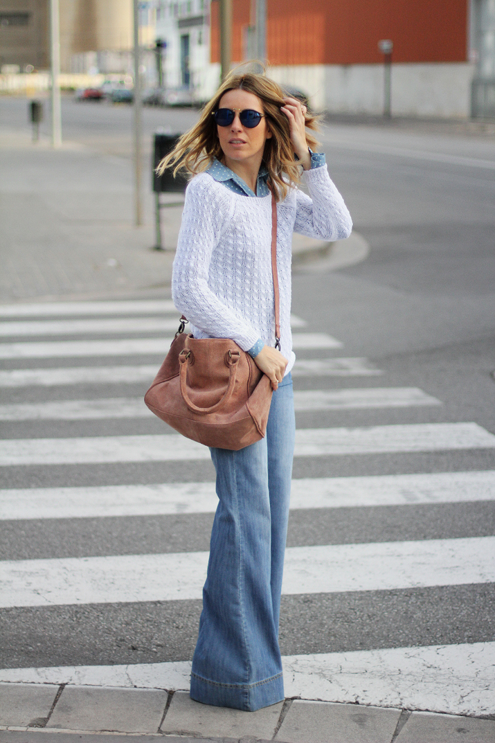 Denim-total-look-blogger-streetstyle (14)