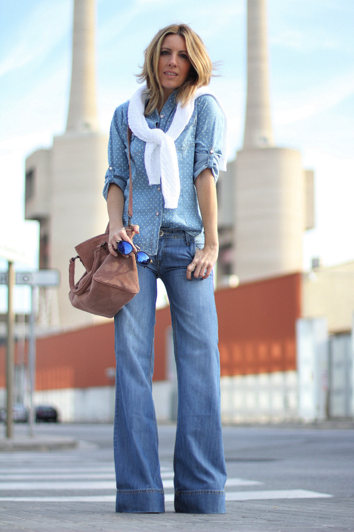 Denim-total-look-blogger-streetstyle (2)