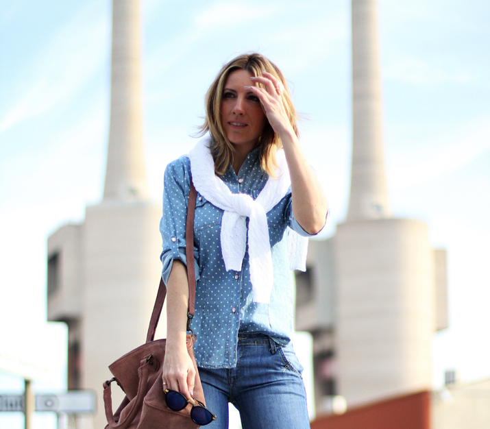 Denim-total-look-blogger-streetstyle (3)