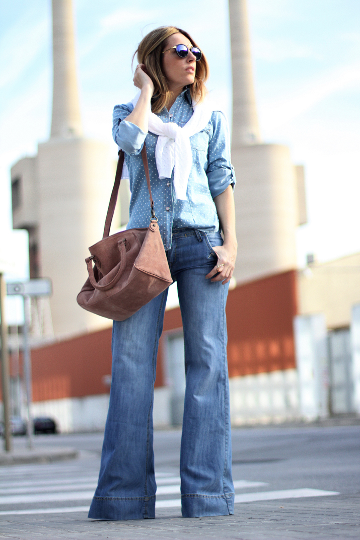 Denim-total-look-blogger-streetstyle (4)