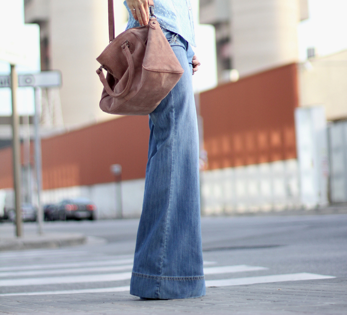 Denim-total-look-blogger-streetstyle (5)