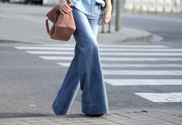 Denim-total-look-blogger-streetstyle (6)1
