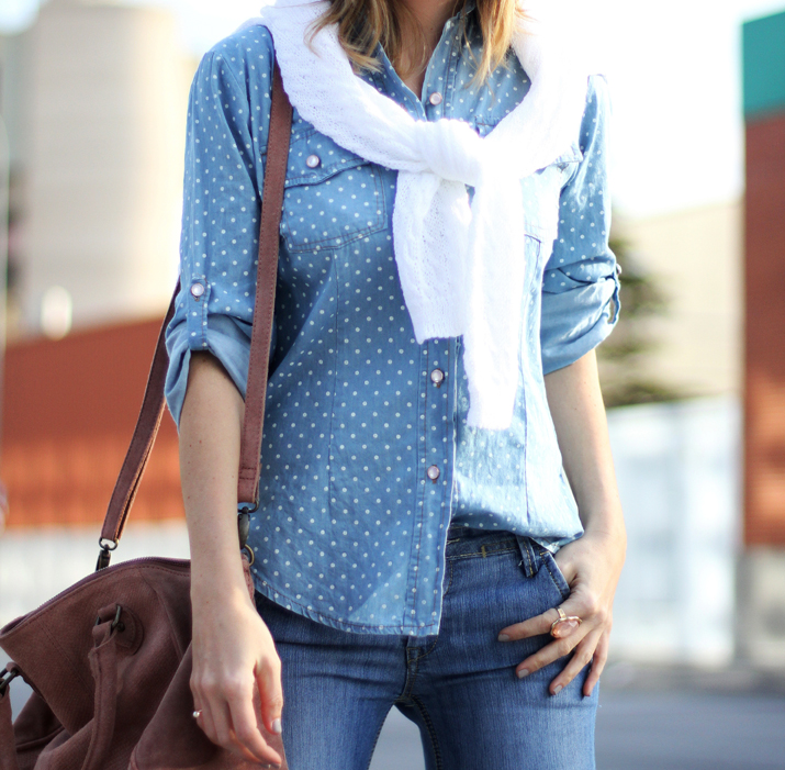 Denim-total-look-blogger-streetstyle (7)