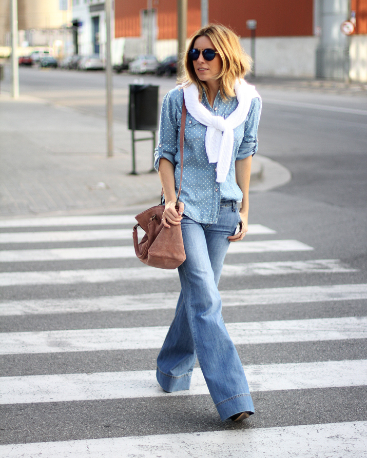 Denim-total-look-blogger-streetstyle (8)