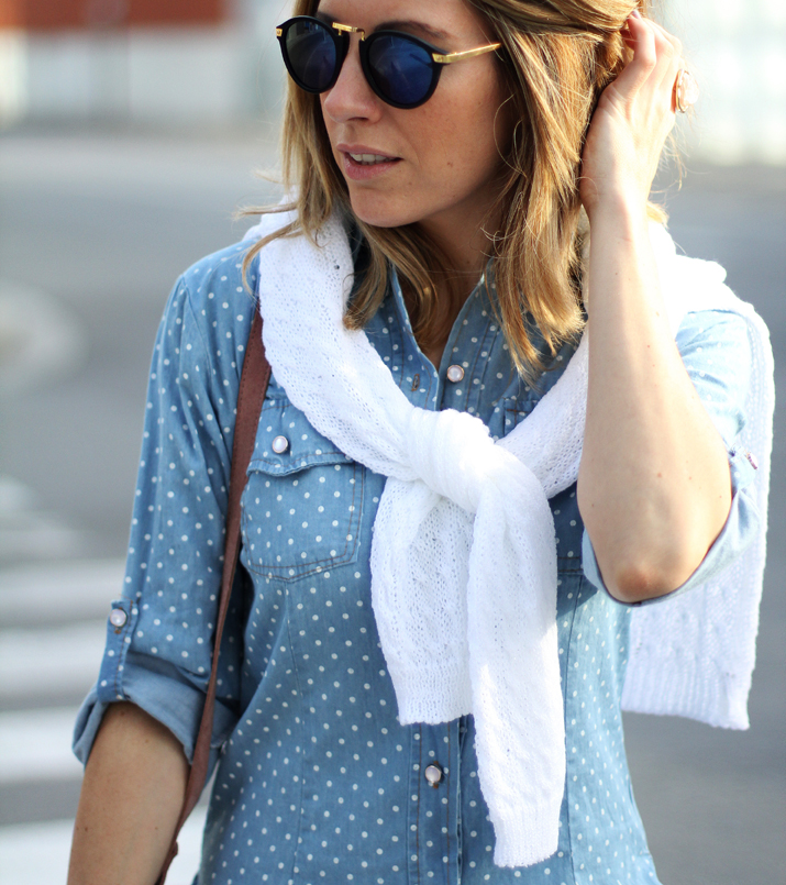Denim-total-look-blogger-streetstyle (9)