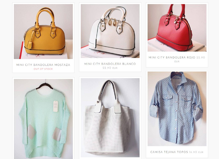E36-Collection-fashion-shop-online - copia
