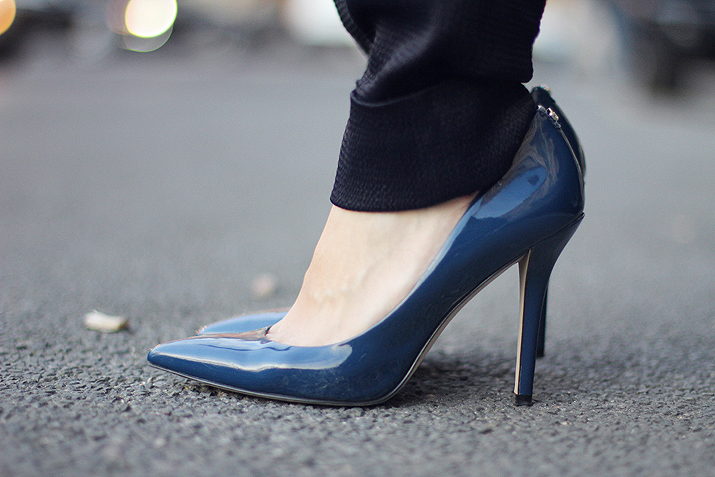Guess-shoes-blogger-paris-fashion-week