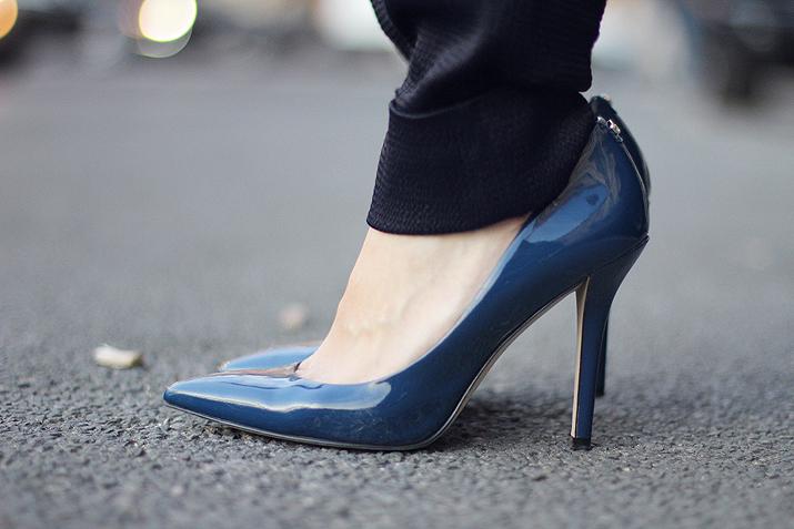 Guess-shoes-blogger-paris-fashion-week