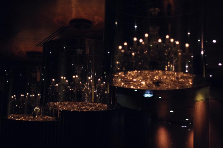 Hotel-Banke-restaurante-Josefine-Paris (2)