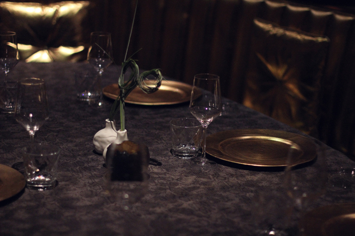Hotel-Banke-restaurante-Josefine-Paris (4)