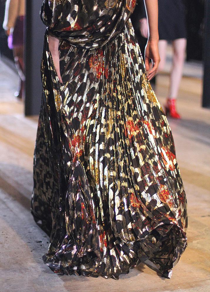 John-Galliano-Fw15-16-Paris-fashion-show (13)