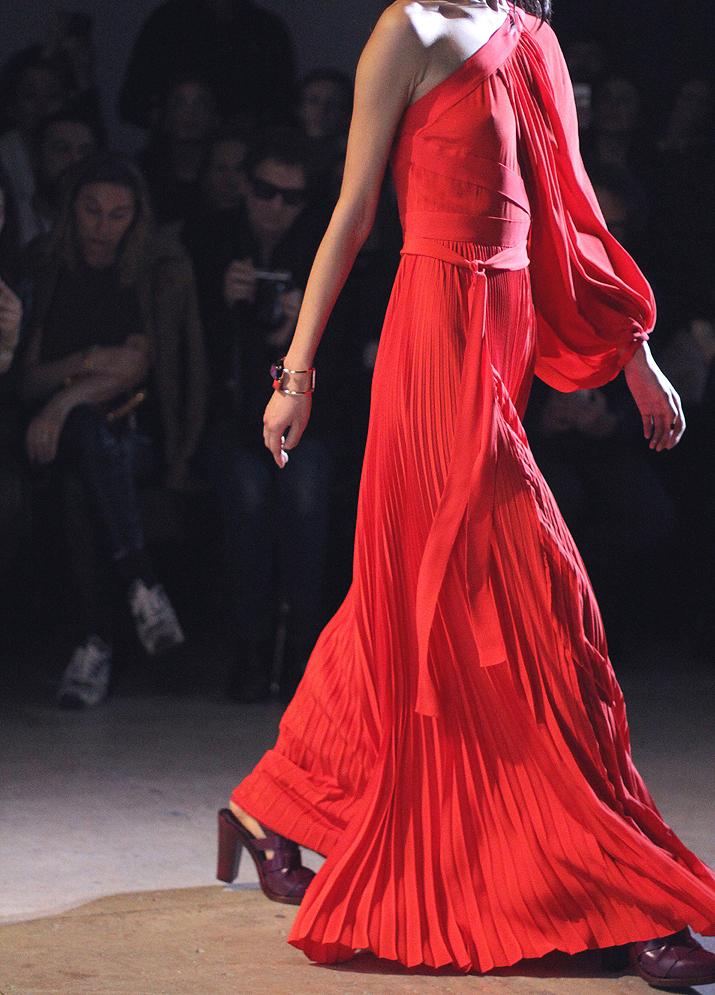 John-Galliano-Fw15-16-Paris-fashion-show (14)