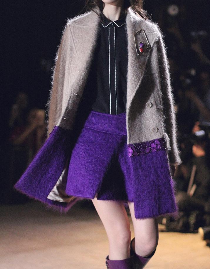 John-Galliano-Fw15-16-Paris-fashion-show (42)1