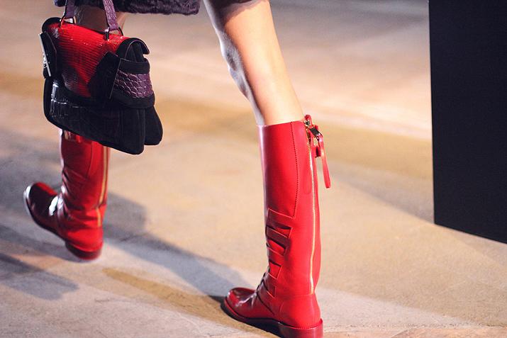 John-Galliano-Fw15-16-Paris-fashion-show (7)1