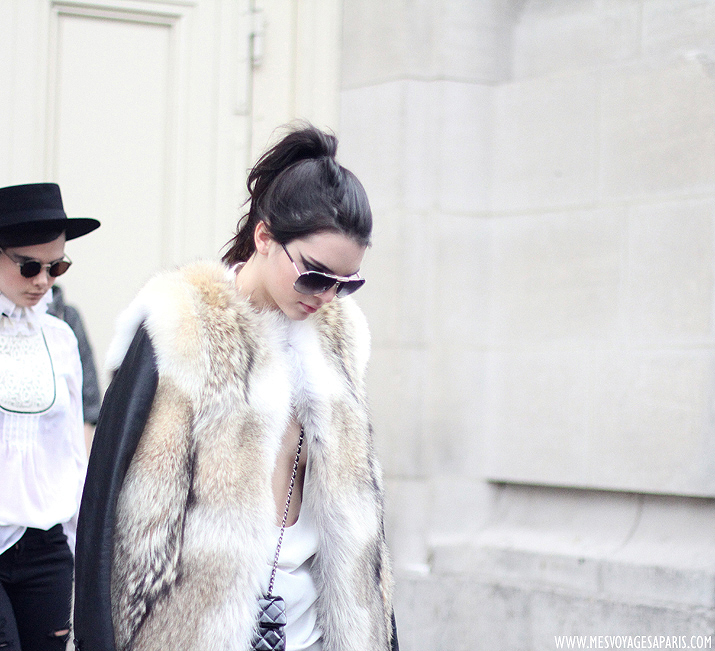 Kendall-Jenner-after-Chanel-fashion-show-paris-march (1)