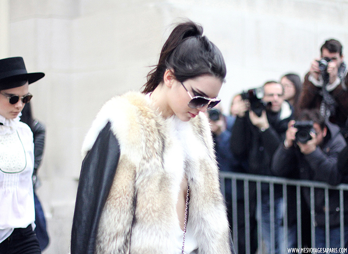 Kendall-Jenner-after-Chanel-fashion-show-paris-march (2)