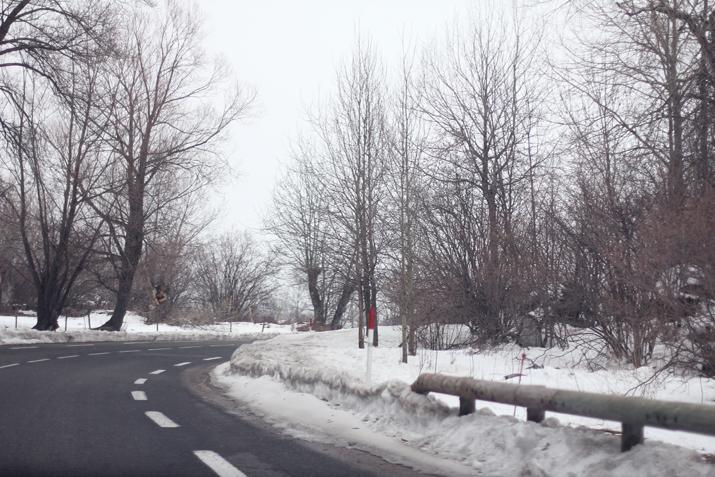 La-Cerdanya-nieve (2)