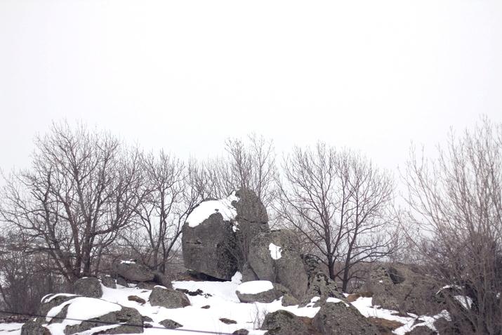 La-Cerdanya-nieve (3)12