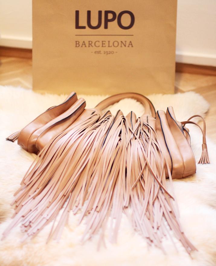 Lupo-Barcelona-mes-voyages-a-paris-blog (2)