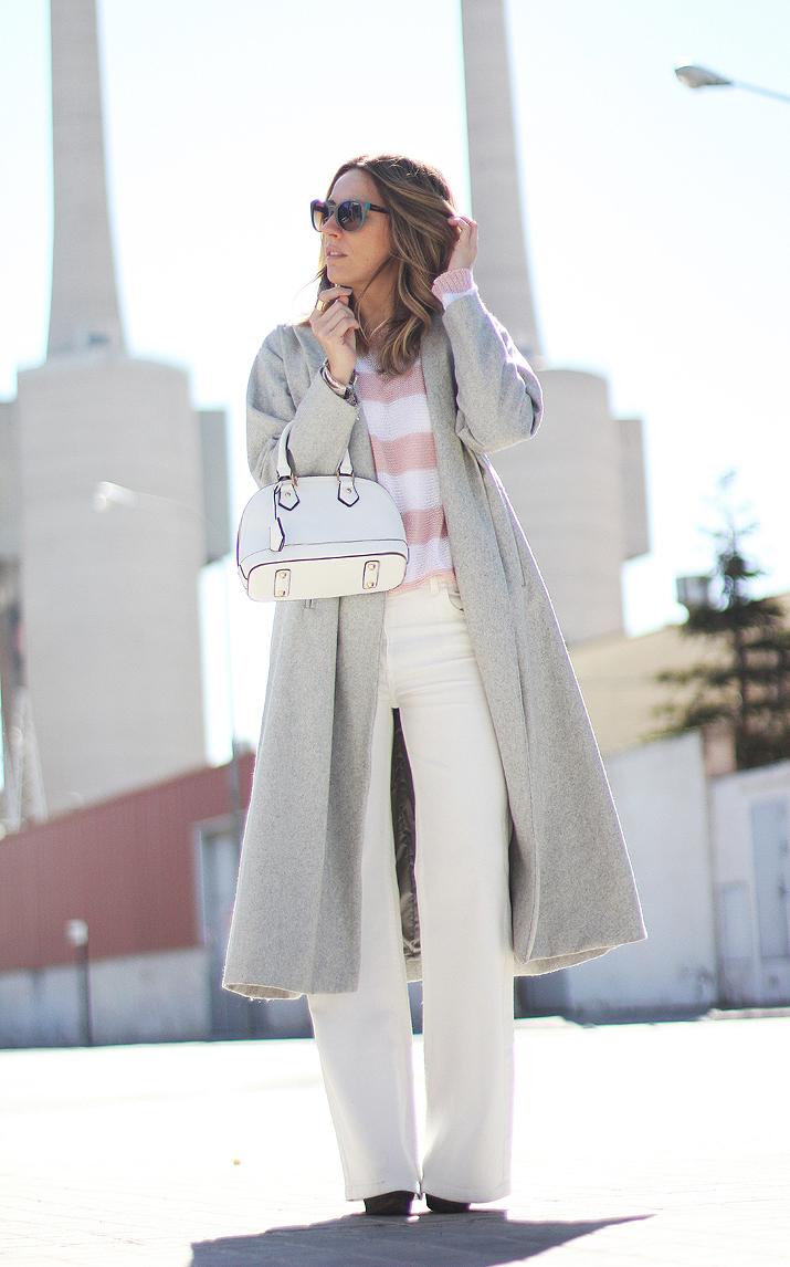 Maxi-coat-fashion-blog-trends-2015 (11)