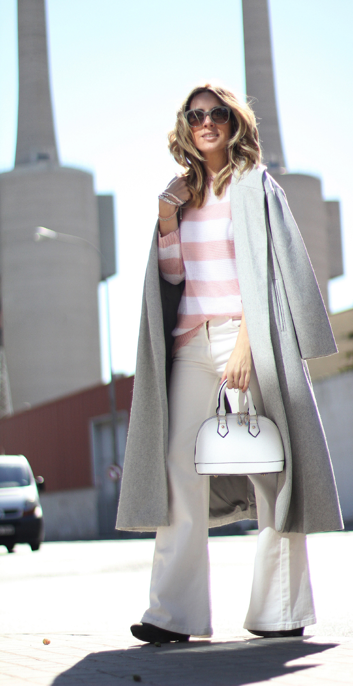 Maxi-coat-fashion-blog-trends-2015 (3)1