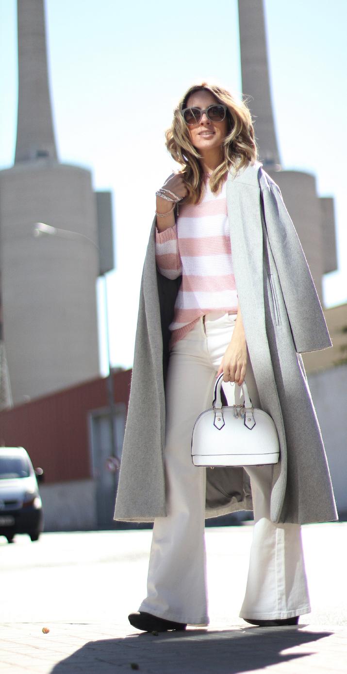 Maxi-coat-fashion-blog-trends-2015 (3)1