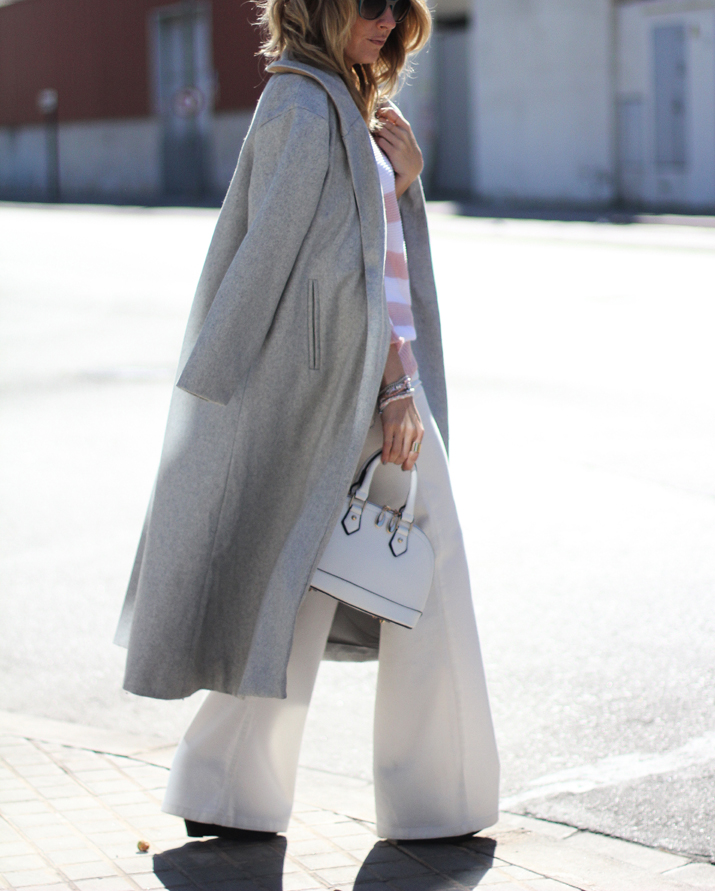 Maxi-coat-fashion-blog-trends-2015 (4)