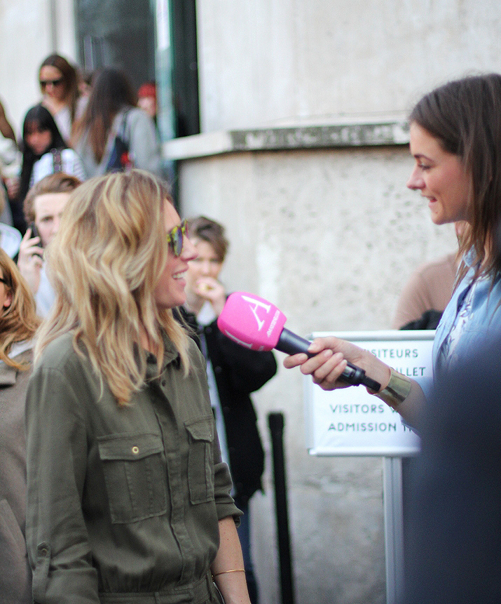 Military-jumpsuit-mango-2015-paris (3)1