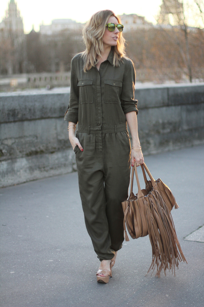 Military-jumpsuit-mango-2015-paris (8)1