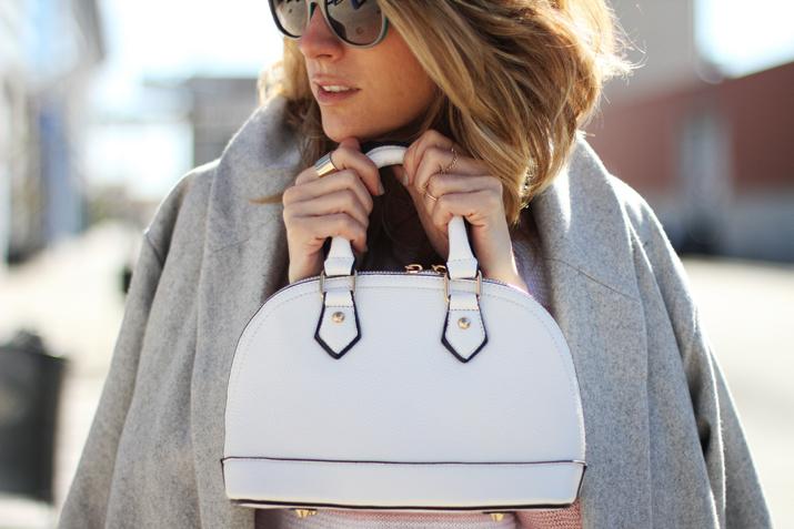 Mini-bag-fashion-blogger-outfit--- (1)