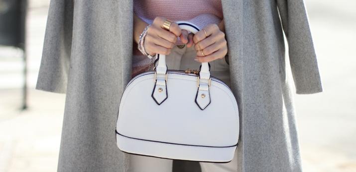 Mini-bag-fashion-blogger-outfit--- (2)