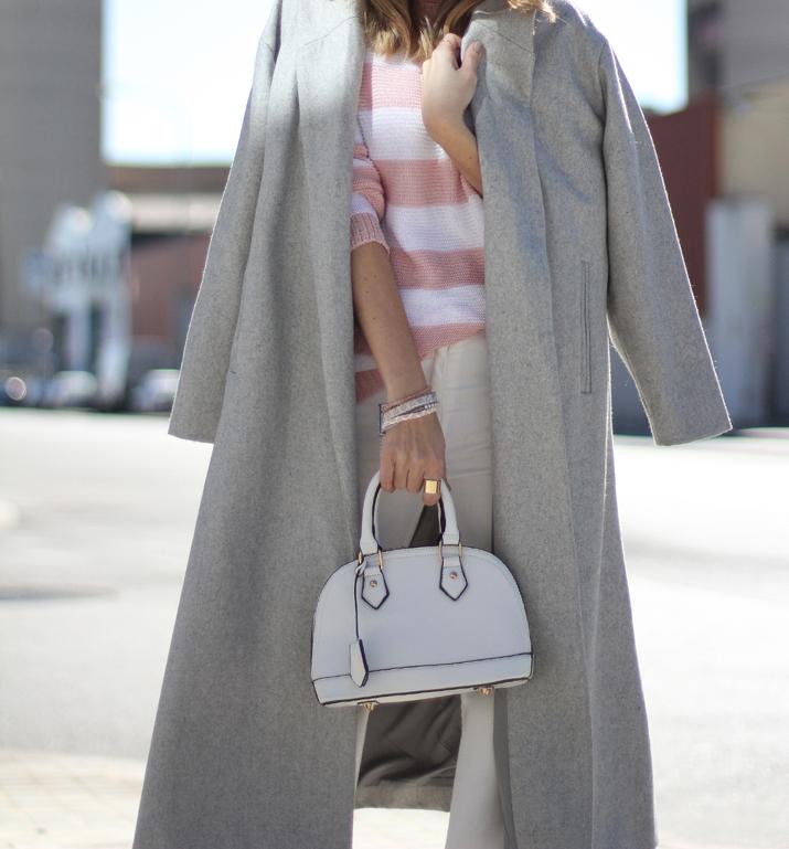Mini-bolso-blogger-moda-tendencias (1)