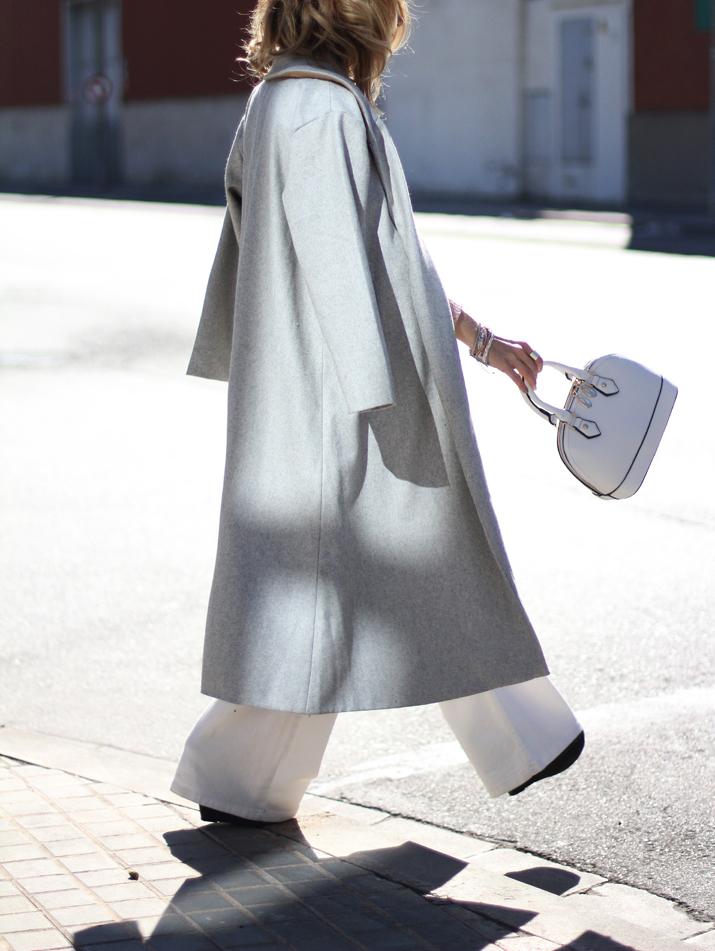 Mini-bolso-blogger-moda-tendencias (2)