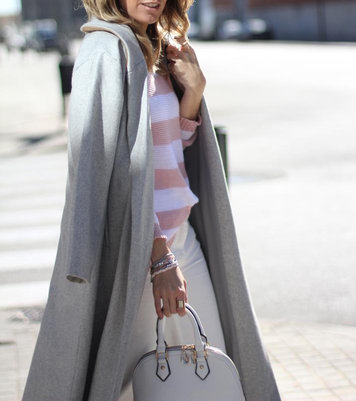 Mini-bolso-blogger-moda-tendencias (3)