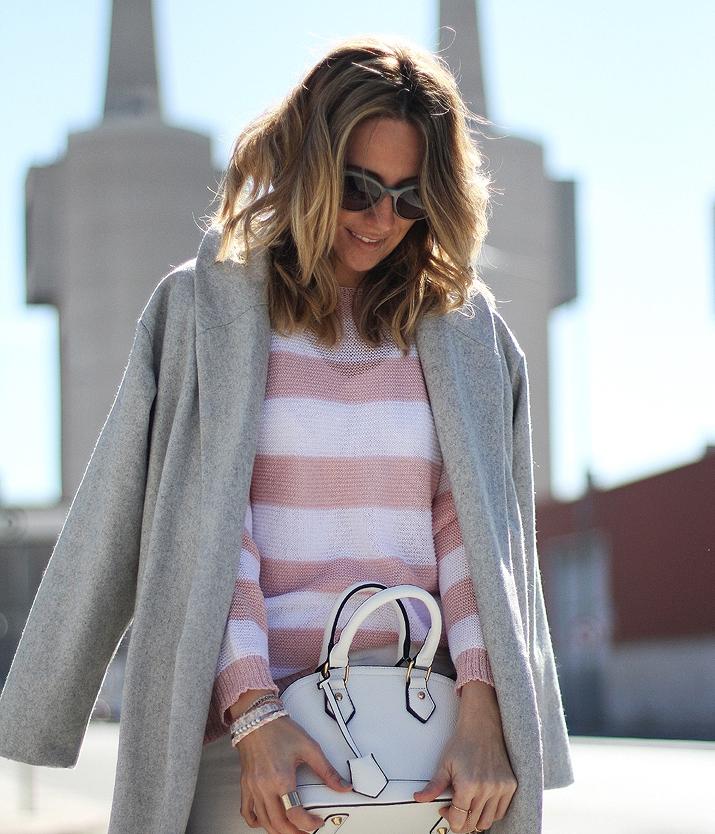 Monica-Sors-blog-moda-primavera-2015 (1)1