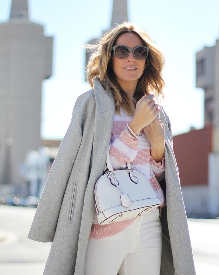 Monica-Sors-blog-moda-primavera-2015 (16)1