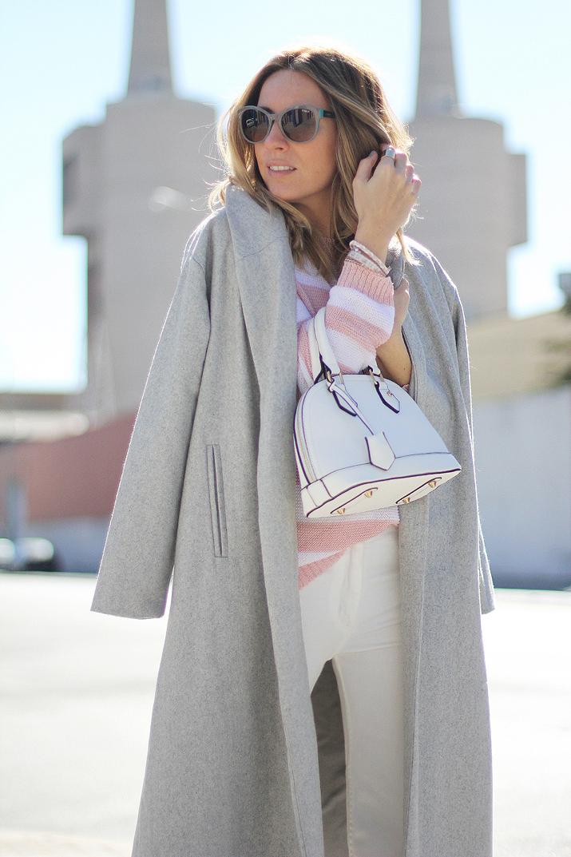 Monica-Sors-blog-moda-primavera-2015 (71)1