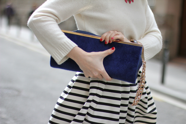 Navy-skirt-Suiteblanco (10)