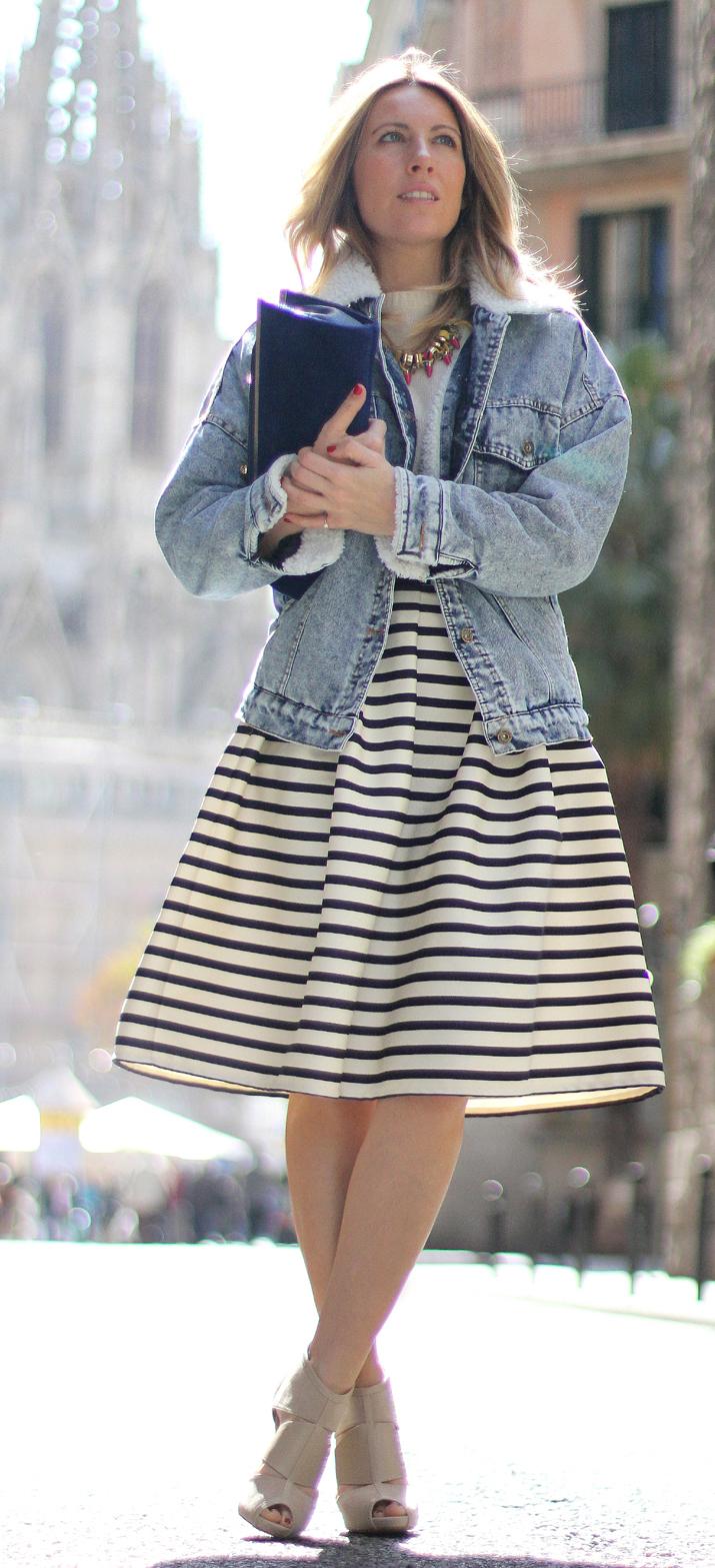 Navy-skirt-Suiteblanco (1)2
