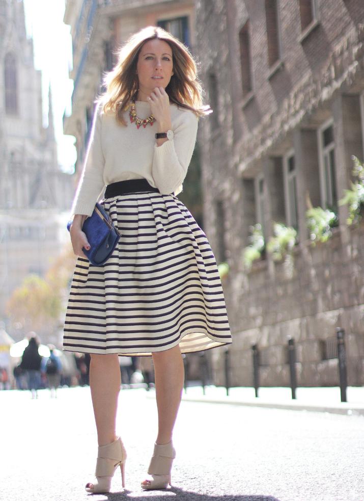 Navy-skirt-Suiteblanco (5)