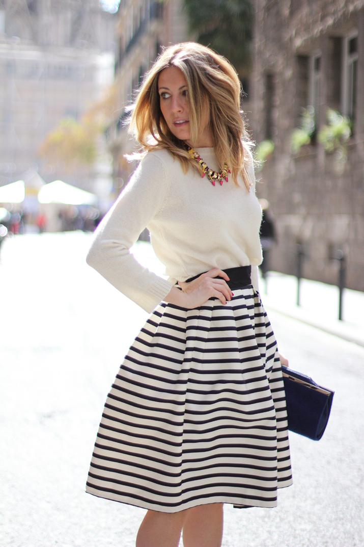 Navy-skirt-Suiteblanco (7)
