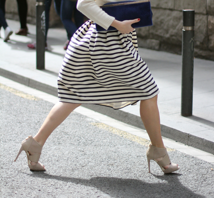 Navy-skirt-Suiteblanco (9)