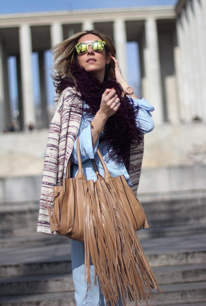 Paris-fashion-week-street-style-denim (1)