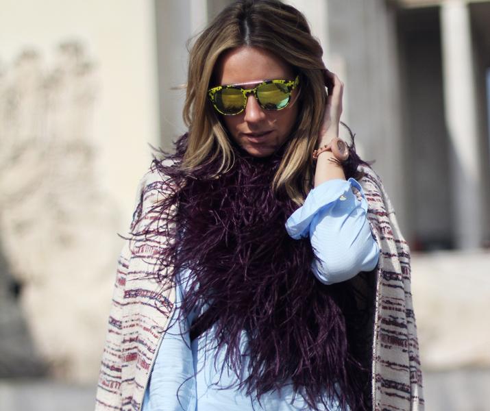 Paris-fashion-week-street-style-denim (7)