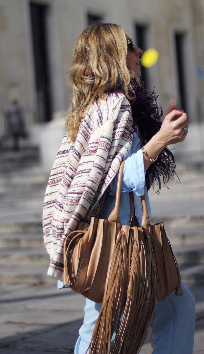 Paris-fashion-week-street-style-denim (9)