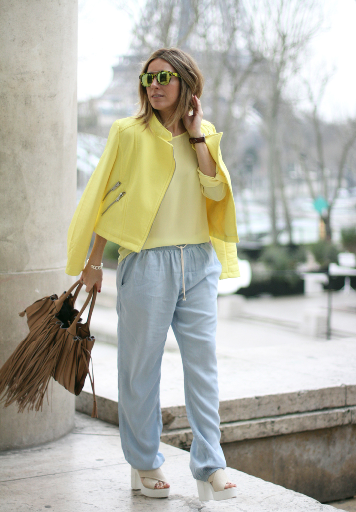 Pastel-tones-streetstyle-paris (2)