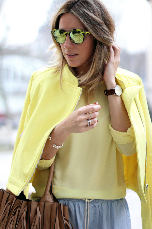 Pastel-tones-streetstyle-paris (7)