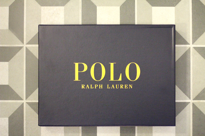 Personalized-Polo-Ralph-Lauren-blogger (13)