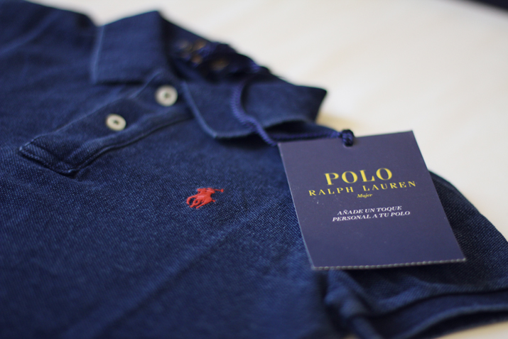 Personalized-Polo-Ralph-Lauren-blogger (8)